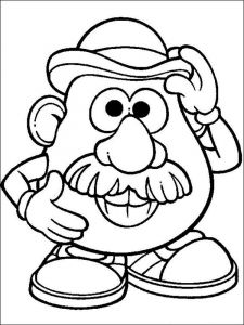 mr-potato-head-coloring-pages-21