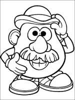 mr-potato-head-coloring-pages-21