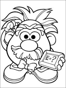 mr-potato-head-coloring-pages-23