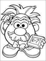 mr-potato-head-coloring-pages-23