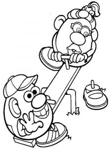 mr-potato-head-coloring-pages-3