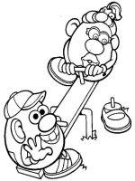 mr-potato-head-coloring-pages-3