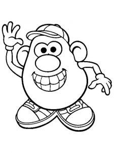 mr-potato-head-coloring-pages-4