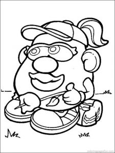 mr-potato-head-coloring-pages-6
