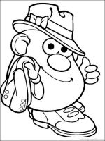 mr-potato-head-coloring-pages-8
