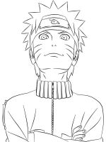 anime-naruto-coloring-pages-11