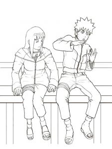 anime-naruto-coloring-pages-12