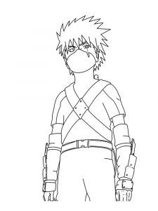 anime-naruto-coloring-pages-13