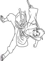 anime-naruto-coloring-pages-15