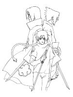 anime-naruto-coloring-pages-19