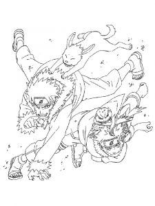 anime-naruto-coloring-pages-20