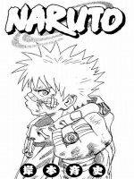 anime-naruto-coloring-pages-24