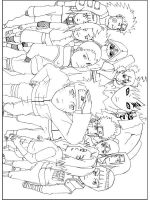 anime-naruto-coloring-pages-26