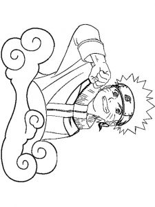 anime-naruto-coloring-pages-28