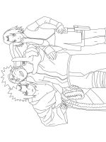 anime-naruto-coloring-pages-3