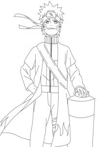 anime-naruto-coloring-pages-32
