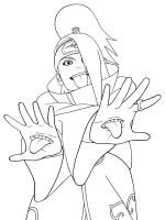 anime-naruto-coloring-pages-33