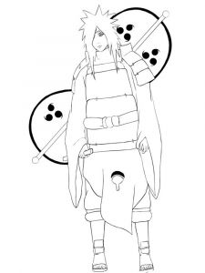 anime-naruto-coloring-pages-34