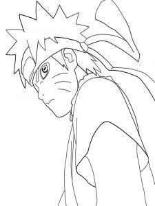 anime-naruto-coloring-pages-38