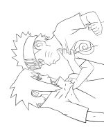 anime-naruto-coloring-pages-4