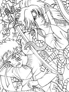 anime-naruto-coloring-pages-7