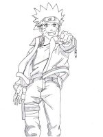 anime-naruto-coloring-pages-8