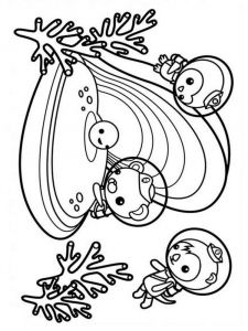 octonauts-coloring-pages-10
