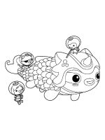 octonauts-coloring-pages-11