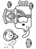 octonauts-coloring-pages-12