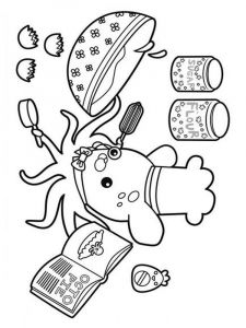octonauts-coloring-pages-14