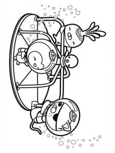 octonauts-coloring-pages-16