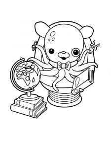 octonauts-coloring-pages-2