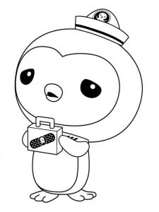 octonauts-coloring-pages-3