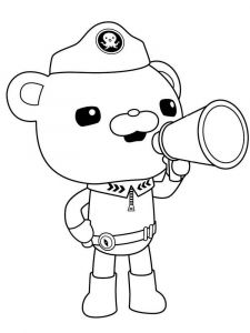 octonauts-coloring-pages-4