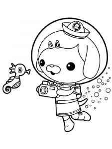 octonauts-coloring-pages-5