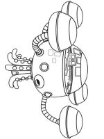 octonauts-coloring-pages-6