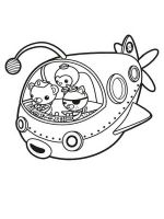 octonauts-coloring-pages-8