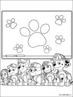 paw-patrol-coloring-pages-1