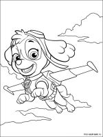 paw-patrol-coloring-pages-10