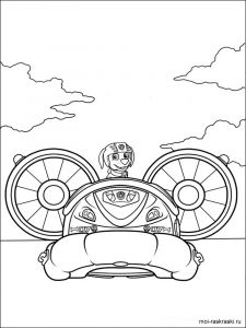 paw-patrol-coloring-pages-12