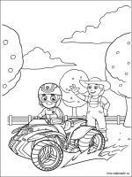 paw-patrol-coloring-pages-13