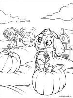 paw-patrol-coloring-pages-15