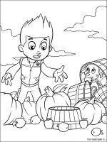 paw-patrol-coloring-pages-20