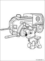paw-patrol-coloring-pages-24
