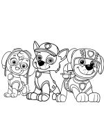 paw-patrol-coloring-pages-26