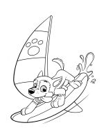 paw-patrol-coloring-pages-27