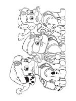 paw-patrol-coloring-pages-29