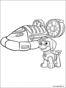 paw-patrol-coloring-pages-3