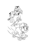 paw-patrol-coloring-pages-30