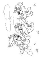 paw-patrol-coloring-pages-32